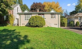 220 Hounslow Avenue, Toronto, ON, M2N 2B6