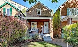 313 Wychwood Avenue, Toronto, ON, M6C 2T6