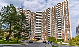 715-10 Edgecliff Gfwy, Toronto, ON, M3C 3A3