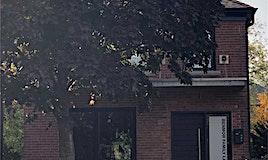 1836 Bathurst Street, Toronto, ON, M5P 3K7
