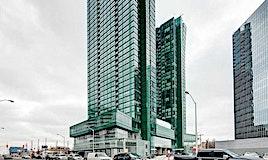 2008-11 Bogert Avenue, Toronto, ON, M2N 1K4