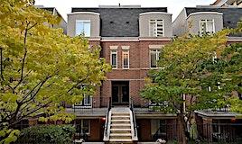 152-415 Jarvis Street, Toronto, ON, M4Y 3C1