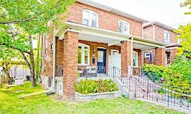 122 Winnett Avenue, Toronto, ON, M6C 3L6