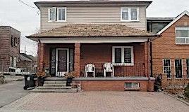 70 Clovelly Avenue, Toronto, ON, M6C 1Y3