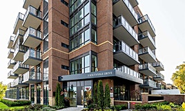 501-3 Southvale Drive, Toronto, ON, M4G 1G1