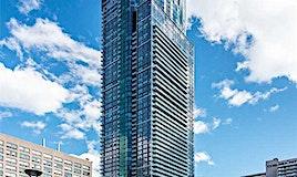 1018-386 Yonge Street, Toronto, ON, M5B 0A5