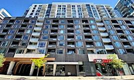 615-525 Adelaide Street W, Toronto, ON, M5V 1T6