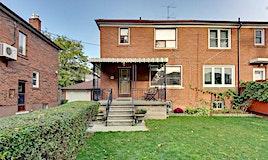 465 Atlas Avenue, Toronto, ON, M6C 3R1