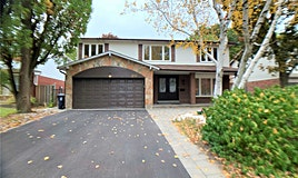 192 Banbury Road, Toronto, ON, M3B 3C5