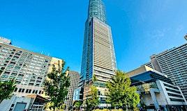 3812-386 Yonge Street, Toronto, ON, M5B 0A5