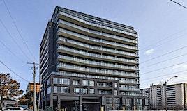 1203-3237 Bayview Avenue, Toronto, ON, M2K 2N4