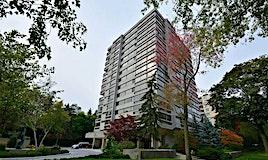 1102-150 Heath Street W, Toronto, ON, M4V 2Y4