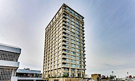 401-797 Don Mills Road, Toronto, ON, M3C 1V2