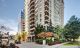 611-256 Doris Avenue, Toronto, ON, M2N 6X8