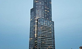 5416-386 Yonge Street, Toronto, ON, M5B 0A5