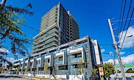 1301-1603 Eglinton Ave Avenue W, Toronto, ON, M6E 2H1