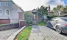 479 Lytton Boulevard, Toronto, ON, M5N 1S5