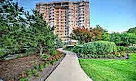 1006-90 Fisherville Road, Toronto, ON, M2R 3J9