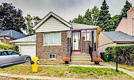 370 Lawrence Avenue W, Toronto, ON, M5M 1B7