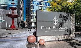 501-55 Scollard Street, Toronto, ON, M5R 0A1