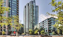 1015-231 Fort York Boulevard, Toronto, ON, M5V 1B2