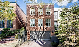 66 Lonsdale Road, Toronto, ON, M4V 1W5