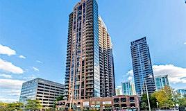 607-33 Sheppard Avenue E, Toronto, ON, M2N 7K1