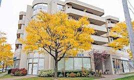 508-555 Wilson Heights Boulevard, Toronto, ON, M3H 6B5