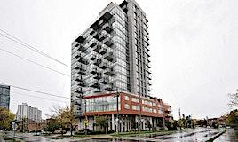 705-30 Canterbury Place, Toronto, ON, M2N 0B9