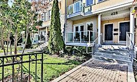 1-428 Kenneth Avenue, Toronto, ON, M2N 7M3