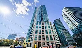 205-600 Fleet Street, Toronto, ON, M5V 1B7