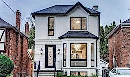 39 St Cuthberts Road, Toronto, ON, M4G 1V2