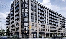 507-760 Sheppard Avenue W, Toronto, ON, M3H 2S8