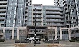 1130-120 Harrison Garden Boulevard, Toronto, ON, M2N 0C2