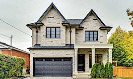 40 Acton Avenue, Toronto, ON, M3H 4G8