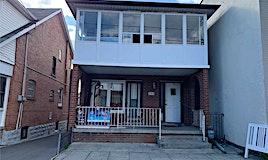 394 Oakwood Avenue, Toronto, ON, M6E 2W3