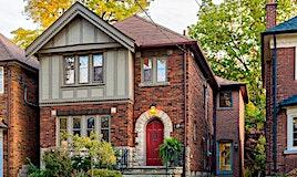 19 Sutherland Drive, Toronto, ON, M4G 1H1