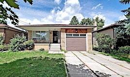 232 Hendon Avenue, Toronto, ON, M2M 1B1