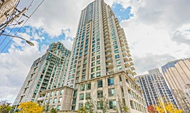 1002-21 Hillcrest Avenue, Toronto, ON, M2N 7K2