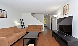 217-95 Leeward Glwy, Toronto, ON, M3C 2Z6