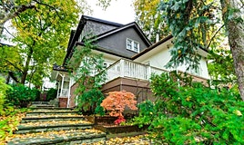 261 Blythwood Road, Toronto, ON, M4N 1A7