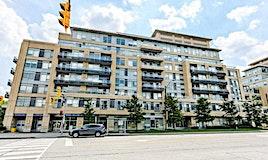 113-701 Sheppard Avenue W, Toronto, ON, M3H 2S7