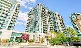 110-35 Brian Peck Crescent, Toronto, ON, M4G 0A5
