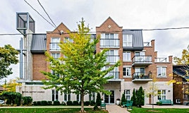 403-645 Millwood Road, Toronto, ON, M4S 1L1