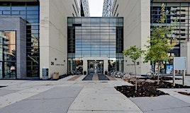 1902E-36 Lisgar Street, Toronto, ON, M6J 3G2