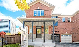 31 Wilket Creek Road, Toronto, ON, M3C 4A1