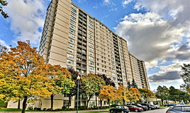 214-5 Parkway Forest Drive, Toronto, ON, M2J 1L2