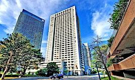 1010-275 Yorkland Road, Toronto, ON, M2J 0A7