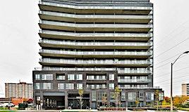 Th7-3237 Bayview Avenue, Toronto, ON, M2K 2N4