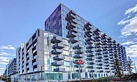 723-38 Monte Kwinter Court, Toronto, ON, M3H 0E2
